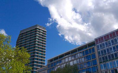 Ensuring compliance: the Athora case