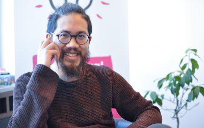 What it's like to work in Big Data/BI? – Alexandre Lam