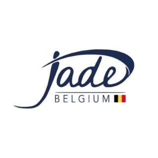 Jade partnership