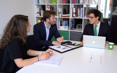 #LimeChannel – Business Manager Season – Ep2
