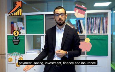 #LimeChannel – Banking Sector